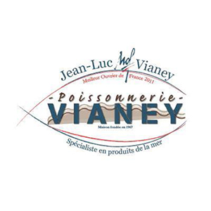 Poissonnerie Vianey